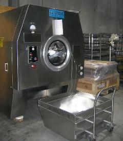 Coating Equipment
